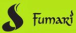 美国FUMARI