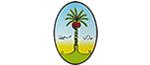 埃及椰树牌 Nakhla