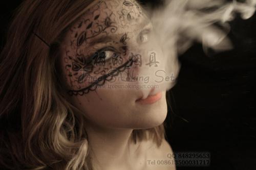 阿拉伯水烟各种水烟果燃果料烟膏烟料口味的作用和功效以及如何搭配调配使用更加(未全部尝试过)